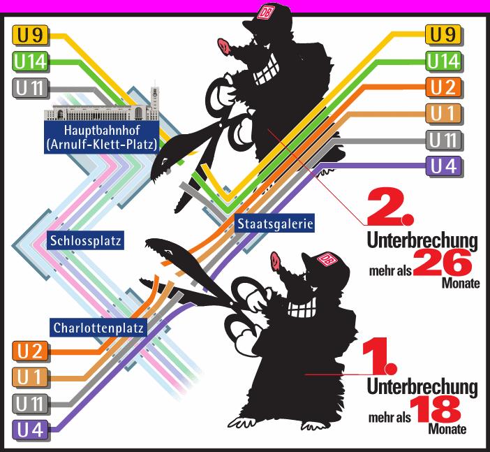 unsere-stadtbahn.de_Strecken-Unterbrechungen
