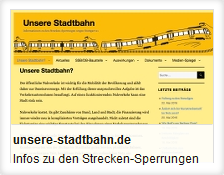 unsere-stadtbahn