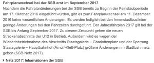 netz-2017-info-vvs